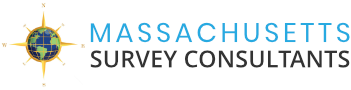Massachusetts Survey Consultants
